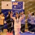 Taekwondo_CommonWealth2014_A4027