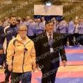 Taekwondo_CommonWealth2014_A4031