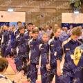 Taekwondo_CommonWealth2014_A4034