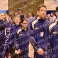 Taekwondo_CommonWealth2014_A4035