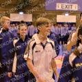 Taekwondo_CommonWealth2014_A4048