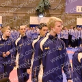 Taekwondo_CommonWealth2014_A4049