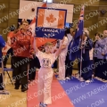 Taekwondo_CommonWealth2014_A4055