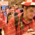 Taekwondo_CommonWealth2014_A4062