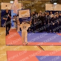Taekwondo_CommonWealth2014_A4066