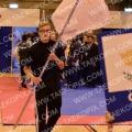 Taekwondo_CommonWealth2014_A4067