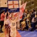 Taekwondo_CommonWealth2014_A4068