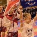 Taekwondo_CommonWealth2014_A4069