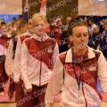 Taekwondo_CommonWealth2014_A4074