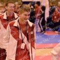 Taekwondo_CommonWealth2014_A4085