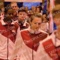 Taekwondo_CommonWealth2014_A4098