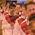 Taekwondo_CommonWealth2014_A4105