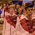 Taekwondo_CommonWealth2014_A4106