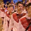 Taekwondo_CommonWealth2014_A4115