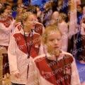 Taekwondo_CommonWealth2014_A4117