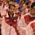 Taekwondo_CommonWealth2014_A4122