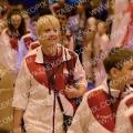 Taekwondo_CommonWealth2014_A4130