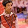 Taekwondo_CommonWealth2014_A4163