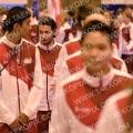 Taekwondo_CommonWealth2014_A4166