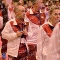 Taekwondo_CommonWealth2014_A4173