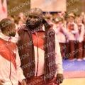 Taekwondo_CommonWealth2014_A4175