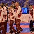Taekwondo_CommonWealth2014_A4176