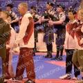 Taekwondo_CommonWealth2014_A4177