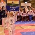Taekwondo_CommonWealth2014_A4178