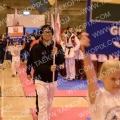 Taekwondo_CommonWealth2014_A4179
