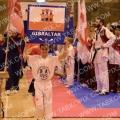 Taekwondo_CommonWealth2014_A4180