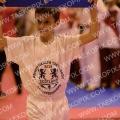 Taekwondo_CommonWealth2014_A4181