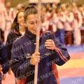 Taekwondo_CommonWealth2014_A4182