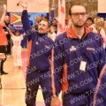 Taekwondo_CommonWealth2014_A4187