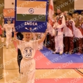 Taekwondo_CommonWealth2014_A4189