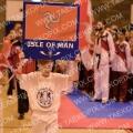 Taekwondo_CommonWealth2014_A4191