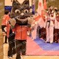 Taekwondo_CommonWealth2014_A4195