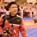 Taekwondo_CommonWealth2014_A4199
