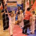 Taekwondo_CommonWealth2014_A4200