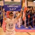 Taekwondo_CommonWealth2014_A4202