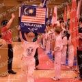 Taekwondo_CommonWealth2014_A4206
