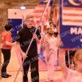 Taekwondo_CommonWealth2014_A4207