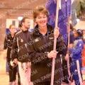 Taekwondo_CommonWealth2014_A4210