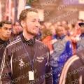 Taekwondo_CommonWealth2014_A4212