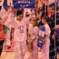Taekwondo_CommonWealth2014_A4216