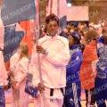 Taekwondo_CommonWealth2014_A4218