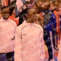 Taekwondo_CommonWealth2014_A4219