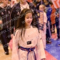 Taekwondo_CommonWealth2014_A4229