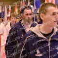 Taekwondo_CommonWealth2014_A4232
