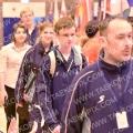 Taekwondo_CommonWealth2014_A4237