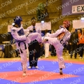 Taekwondo_CommonWealth2014_B0009